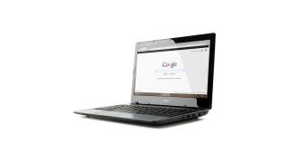 Google-Notebook unter der Lupe: Ist das Chromebook reif für das Business? - Foto: Google