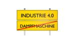 Status Quo in Deutschland: Wie Unternehmen mit Industrie 4.0 umgehen - Foto: hainichfoto - Fotolia.com