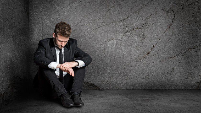 Wie kann man Karriere machen, ohne Personal zu übernehmen? Früher war das unmöglich.