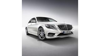 T-Systems, Qliktech, Sevenal: 3 Großprojekte bei Daimler - Foto: Daimler AG