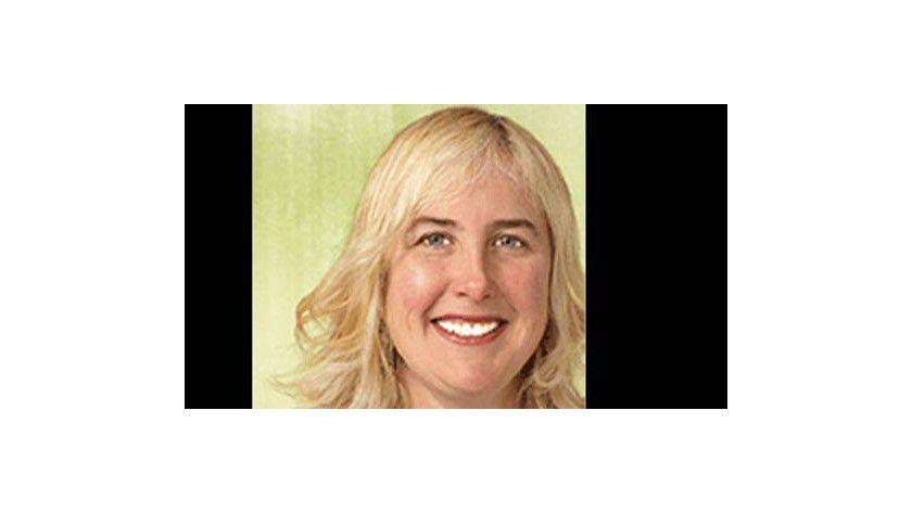 Forrester-Analystin Julie Ask gibt Unternehmen fünf Ratschläge, damit es mit Mobile Analytics klappt.