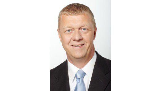 """""""Dass die Vergütung eine weniger wichtige Rolle spielt, kann ich nicht bestätigen"""", so Andreas Bolder von Randstad."""