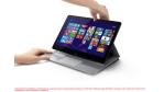 IFA-Highlights: Neue Tablets mit Android und Windows - Foto: Sony