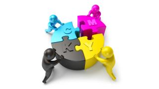 Experten-Webcast: Vorteile von Managed Print Services im Einzelhandel - Foto: kharlamova_lv - Fotolia.com
