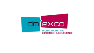 dmexco 2013: Stelldichein von Technologie und Marketing - Foto: dmexco 2013
