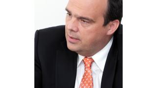 Interview mit Hagen Rickmann, T-Systems: Cloud in Zeiten von Prism - Foto: Norbert Ittermann