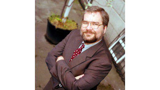 Philip Zimmermann hat für seine Pionierarbeit im Bereich der Kryptographie zahlreiche technische und humanitäre Auszeichnungen erhalten.