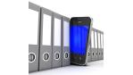 Die Kernfunktionen: Kaufkriterien für Business-Smartphones (Teil 1) - Foto: Steve Young - Fotolia.com