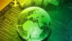 PwC 5-Punkte-Strategie: Sensoren zeigen Grad der Digitalisierung - Foto: xiaoliangge - Fotolia.com