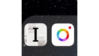 Apps im Flat-Design mit neuen Funktionen: Die besten Apps für iOS 7 auf dem iPhone