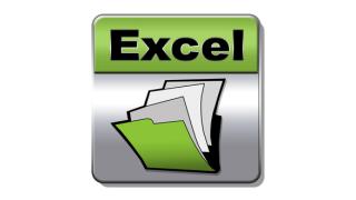 Tipp für Microsoft Office 2013 und Office 365: Excel 2013: Daten schnell und einfach auswerten - Foto: Christophe Legrand - Fotolia.com