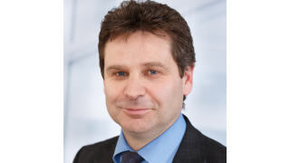 IT-Manager wetten: Prism hilft dem Standort D - Foto: Allianz