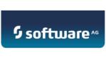 Cloud-Integration: Software AG schlägt mit iPaaS Brücke zwischen On-Premise und der Cloud - Foto: Software AG