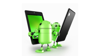 Android-Apps für mobile Worker: Praktische Android Apps fürs mobile Büro - Foto: Kirill_M - Fotolia.com