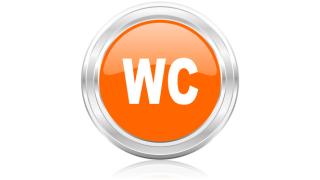 Kreative App-Entwickler: Neulich ... auf einem IT-gesteuerten WC - Foto: Alex White - Fotolia.com