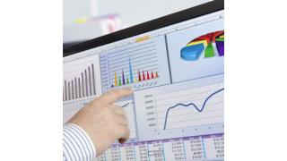 Echtzeitanalyse: Real-Time-Analytics verändert das Business - Foto: NAN - Fotolia.com