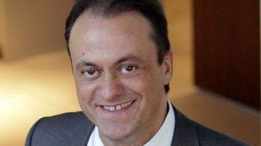 Thorsten Pawelczyk, Leiter IT beim Entsorgungsbetrieb Tönsmeier, will nicht ganz auf persönliche Anwesenheit der Mitarbeiter verzichten.