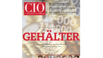 Editorial aus CIO-Magazin 11/2013: Geld ist kein Motivator - Foto: cio.de