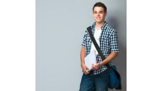 Ansprüche der Generation YOLO: Arbeit muss Sinn ergeben oder Spaß machen - Foto: Alexander Raths - Fotolia.com