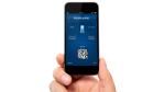 Internet der Dinge, Apps, BYOD: Wichtige Mobile-Trends für 2014 - Foto: Denys Prykhodov - Fotolia.com