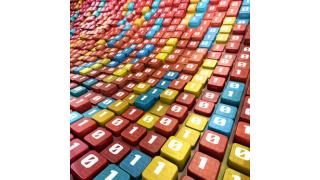 Unsicherheit im Big-Data-Markt: Big-Data-Mythen: Was ist dran? - Foto: Dreaming Andy - Fotolia.com