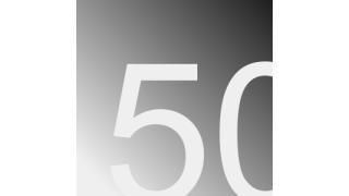 Oft geklickt: Top: 50 kostenlose Windows-Tools von Microsoft - Foto: Rene Schmöl