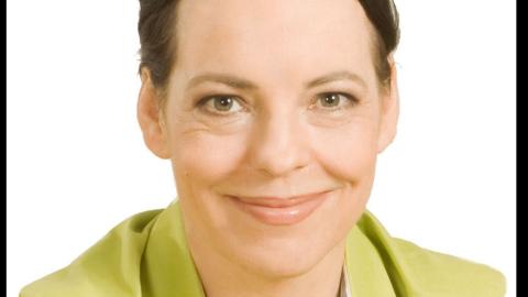 Die erste Zeit im neuen Job - Tipps von Ulrike Rheinberger - Foto: Ulrike Rheinberger/Peak8