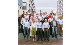 WHU-Programm: Zweite Runde: Business-Wissen für IT-Manager - Foto: Falco Peters