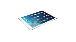 Apple, Android, Windows: Die besten Tablets für Weihnachten - Foto: Apple