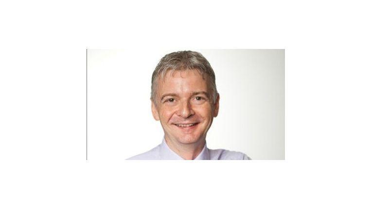 Stefan Häseli war selbst Führungskraft und coacht heute Chefs.