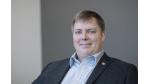 Interview mit Blackberry Enterprise Director Jeff Holleran: Wir wollen alle Geräte in Unternehmen verwalten - Foto: Blackberry