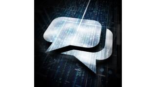 Social Media: Möglichkeiten und Grenzen bei Social Analytics - Foto: fotogestoeber - Fotolia.com