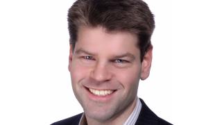 Florian von Wangenheim im Gespräch: CRM nicht aus den Augen verlieren - Foto: ETH Zürich