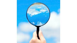 Sicherheitsbedenken bremsen Cloud-Euphorie: Readiness-Check deckt Cloud-Risiken auf - Foto: Ovidiu Iordachi - Fotolia.com
