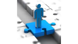 FAQ zu IT-Governance: Zehn Wahrheiten zu COBIT 5 - Foto: vege - Fotolia.com