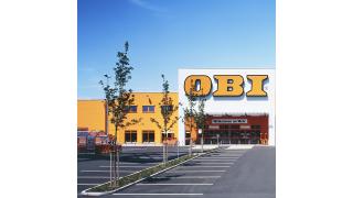 Citrix-Lösungen: Obi zahlt Mitarbeitern 100 Euro für BYOD - Foto: OBI GmbH & Co. Deutschland KG