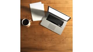 Cloudworker: Wie Home Office sicher wird - Foto: Shutter81 - Fotolia.com