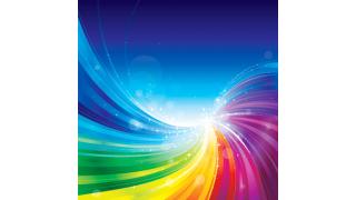 McKinsey, Gartner, Accenture: Strategien für die Digitalisierung - Foto: Keo - Fotolia.com