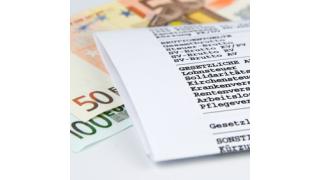 Mehr Netto vom Brutto: Welche Extras vom Chef sich für Sie lohnen - Foto: fotomek - Fotolia.com