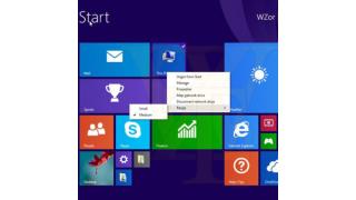 Update: Windows 8.1 Update 1 kursiert bereits im Web