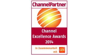ITK-Channel: Die besten Hersteller und Distributoren - Foto: Channelpartner