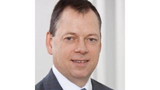 Wechsel von der Dekabank: Gothaer macht Weckesser zum CIO - Foto: Gothaer Versicherung