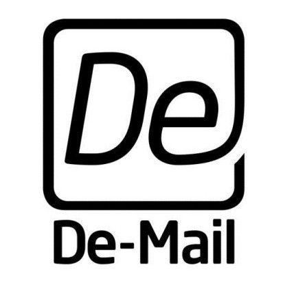 Die De-Mail sollte vielen Bürgern den Gang auf Ämter ersparen. Die Gegenwart sieht anders aus.