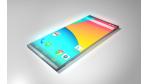 Gerüchte zum Google Nexus: Nächstes Google-Smartphone heißt vermutlich Nexus X - Foto: StonGreen / DeviantArt