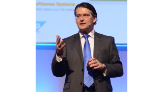 IT-Strategietage: IT-Strategie von Unilever: Global steuern, lokal liefern - Foto: Foto Vogt