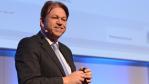 Spagat zwischen Standardisierung und Kundennähe: Die neue IT-Strategie von ThyssenKrupp - Foto: Foto Vogt