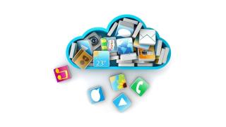"""Meinung zum Cloud Computing: """"Die hybride Cloud ist nur eine Übergangslösung"""" - Foto: kreizihorse - Fotolia.com"""