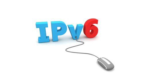 Wenn man auf einem Rechner IPv4 deaktiviert, nimmt man zwar in Kauf, dass er keine Verbindungen ins Internet aufbauen kann - es sei denn, die Gegenstelle spricht ebenfalls IPv6. Aber so erhält man zusätzliche Sicherheit.