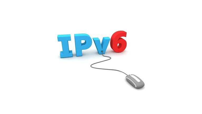 Nach dem Ende der IPv4-Adressen in Nordamerika ist es allerhöchste Zeit, auf IPv6 zu wechseln.