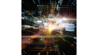 Strategien und Technologien zur Mobile Security: Mobile Daten in der Praxis effizient schützen - Foto: agsandrew - Fotolia.com